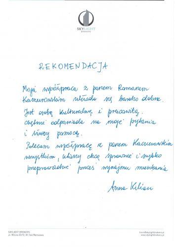 2020_07_20_Kaczurowski_Kilian